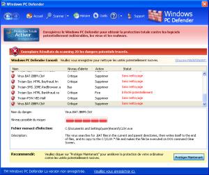 WindowsPCDefender.GUI