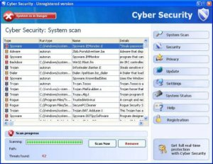 cybersecurity_gui